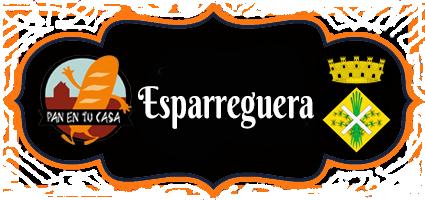 Logos Botiga Esparreguera