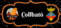 Logo Botiga Collbató