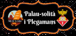 Logo botiga Palau-2